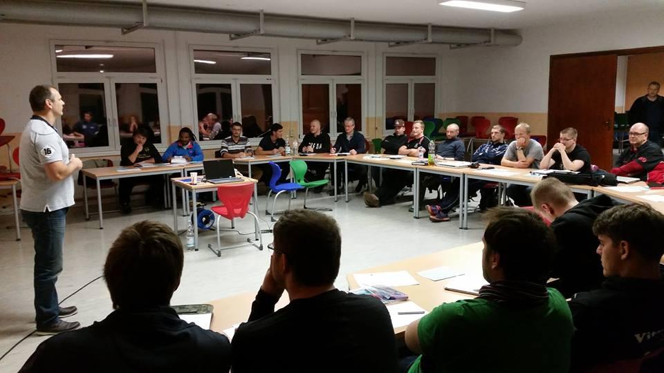 C-Trainerlehrgang-Brandis-Nov.-2014