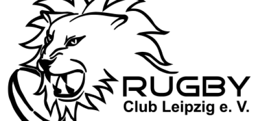 70_vektor_rcl_loewe_klein_transparent